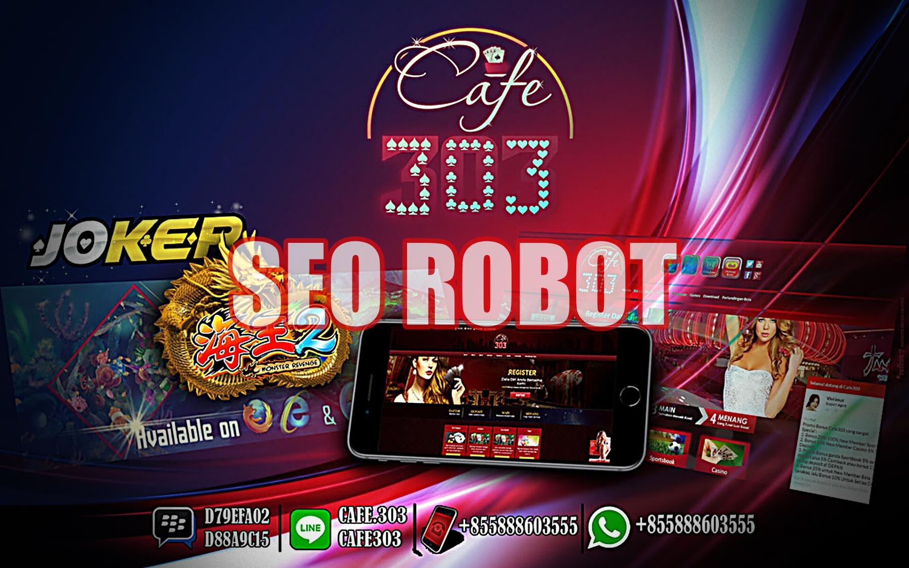 Situs Judi Slot Online Deposit Pulsa 25 Ribu Telkomsel