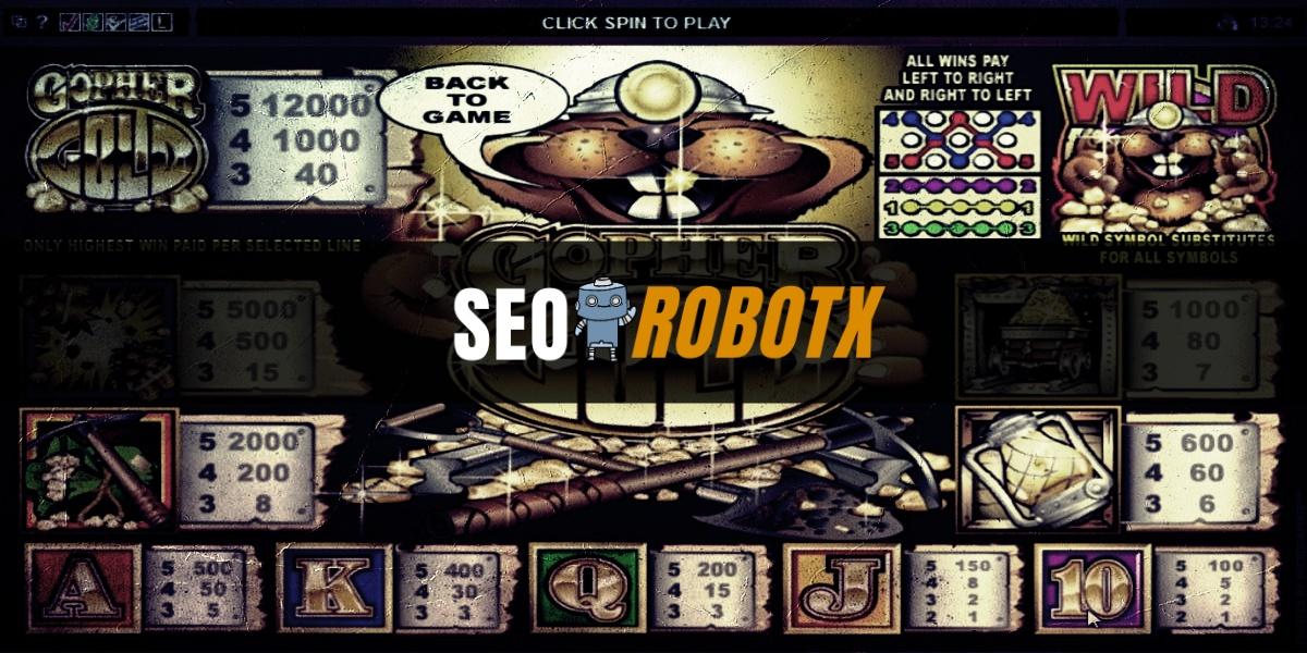 Berbagai Bonus Menarik Pada Bandar Judi Roulette Online Dengan Uang Asli
