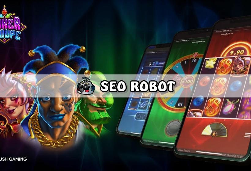 Trik Mengatur Modal Main Slot Online Dengan Benar